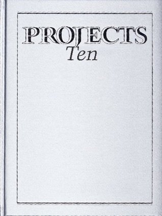 Projects 10: The Home Shop Machinist Compendium  by  Various