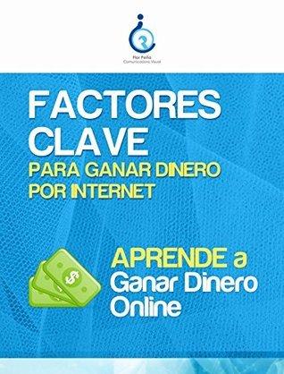 Factores CLAVE para Generar Ingresos por Internet: Errores Clave que DEBES evitar Flor Peña