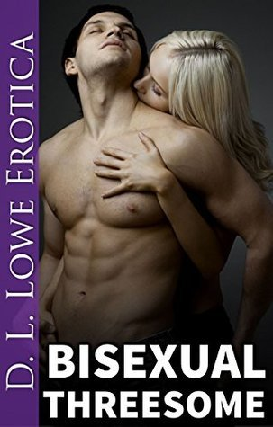 Bisexual Threesome  by  D. L. Lowe