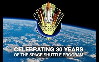 Celebrating 30 Years of the Space Shuttle Program: 2012  by  NASA