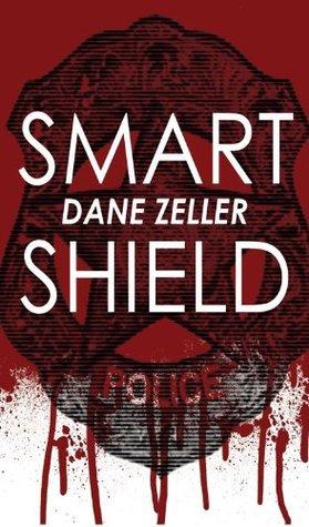 Smart Shield Dane Zeller