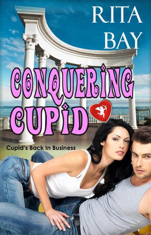 Conquering Cupid Rita Bay
