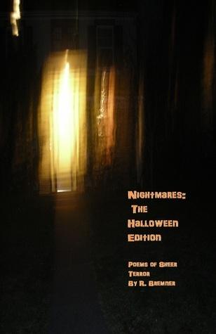 Nightmares: The Halloween Edition R. Bremner