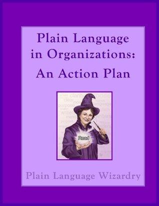 Plain Language Legal Writing Cheryl Stephens