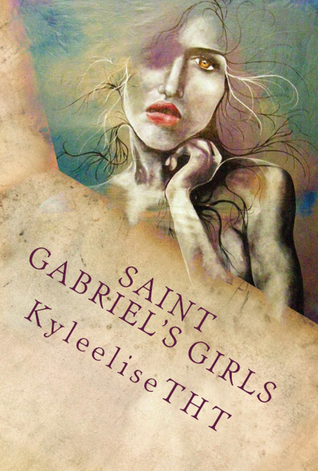 Saint Gabriels Girls  by  Kyleelisetht