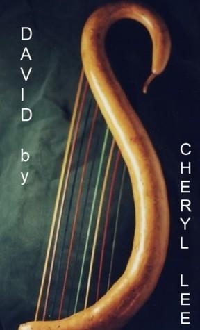 David  by  Cheryl Lee