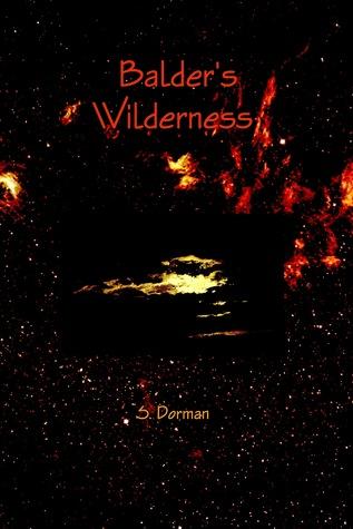 Balders Wilderness S. Dorman