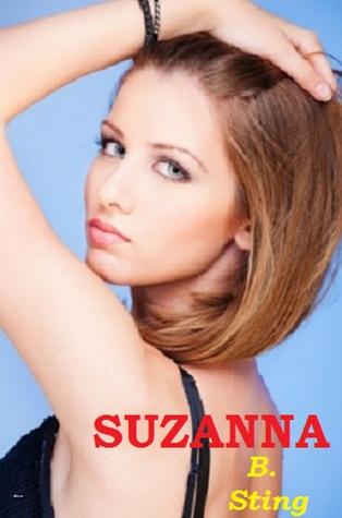 Suzanna B. Sting