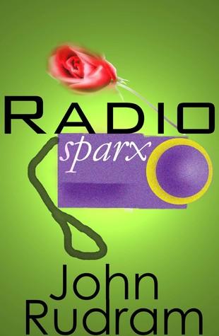 Radio sparx John Rudram