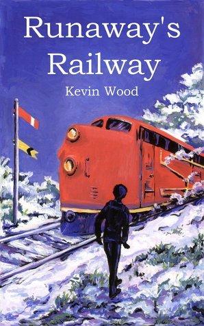 Runaways Railway  by  Kevin Wood