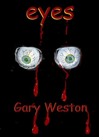 Eyes Gary Weston