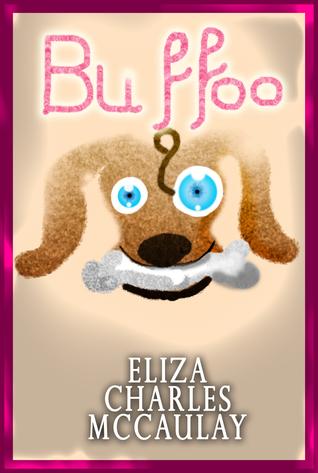 Buffoo  by  Eliza Charles McCaulay