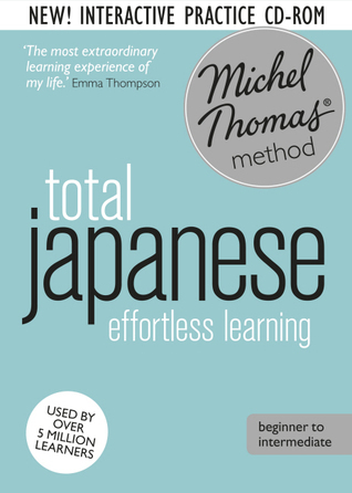 Total Japanese: Revised  by  Helen Gilhooly