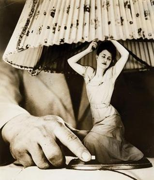 From Bauhaus to Buenos Aires: Grete Stern & Horacio Coppola  by  Roxana Marcoci