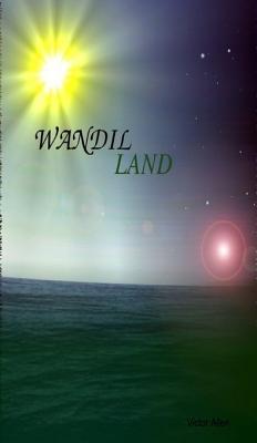 Wandil Land Victor Allen