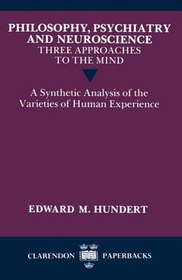 Lessons from an Optical Illusion: On Nature and Nurture, Knowledge and Values  by  Edward M. Hundert