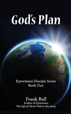 Gods Plan Frank Ball