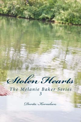 Stolen Hearts  by  Dorita Kornelsen