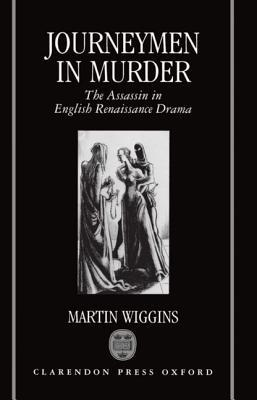 Drama and the Transfer of Power in Renaissance England Martin Wiggins
