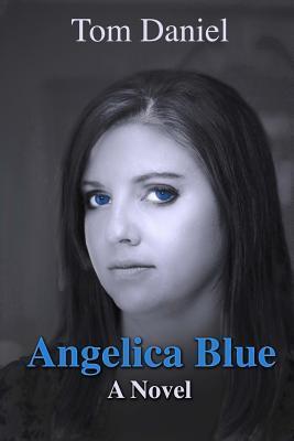 Angelica Blue Tom Daniel