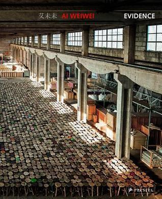 AI Weiwei: Evidence Gereon Sievernich