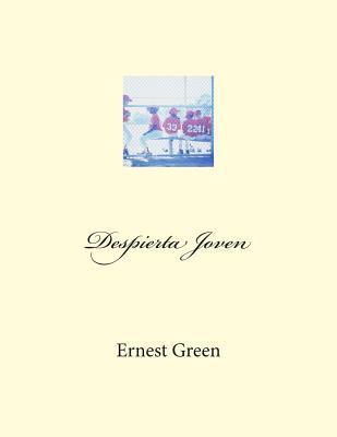 Despierta Joven Ernest Green