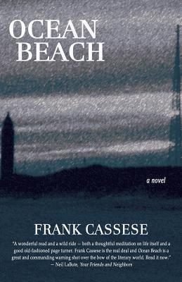 Ocean Beach Frank Cassese