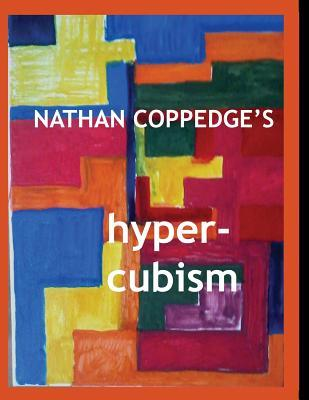Intermediate Insights: Thoughts Between Epiphanies and the Commonsense Nathan Coppedge