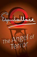 TheAngel Of Terror  by  Edgar Wallace