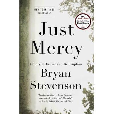 just mercy - photo #15
