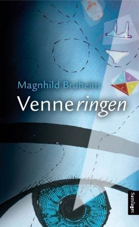 Venneringen Magnhild Bruheim