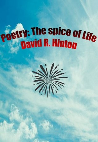Poetry The Spice of Life David Hinton