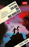 Een Gok om Drie Werelden Poul Anderson