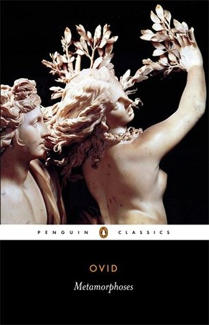 Love Poems, Letters, and Remedies of Ovid Ovid