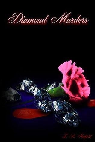 Diamond Murders Lr Hatfield
