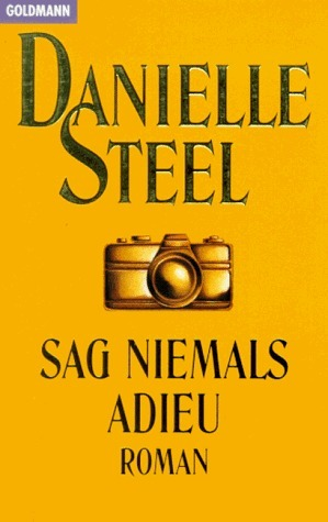 The promise book by danielle steel pdf