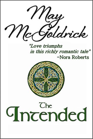 The Intended May McGoldrick
