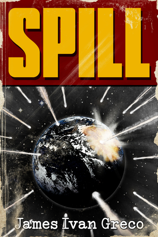 Spill J.I. Greco