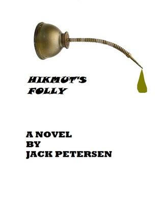 Hikmuts Folly Jack  Petersen