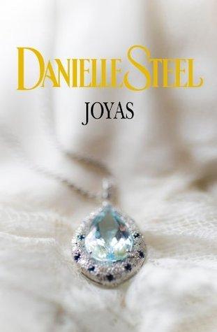 Joyas  by  Steel Danielle