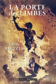 Les Portes des Limbes Erik Wietzel