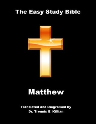 Matthew Trennis E. Killian