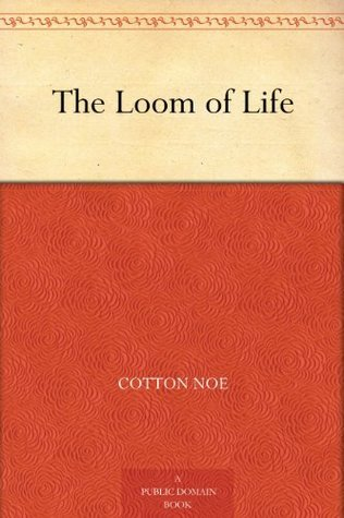 The Loom of Life COTTON NOE