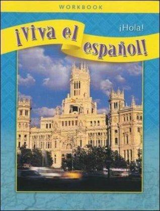 Viva El Espanol Chatterjee