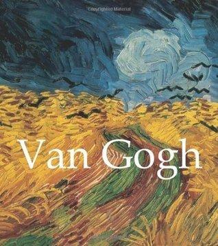 Van Gogh Parkstone Press