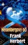 Heisenbergovy oči Frank Herbert