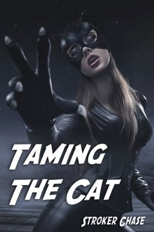 Taming The Cat Stroker Chase