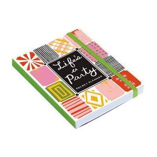 Eye Pad Lenticular Notepad Danielle Kroll