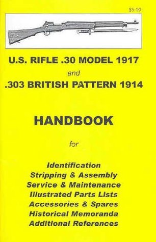 AR-15 & M-16 5.56mm  Assembly, Disassembly Manual Ian D. Skennerton
