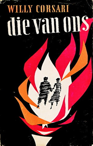 Die Van Ons  by  Willy Corsari